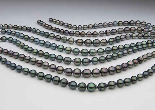 http://www.netperla.com/images/J-Tahitian_pearl_strands.jpg