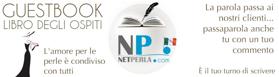 Vai su Netperla.com - Perle di Coltura
