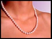 perles de 6.5 mm