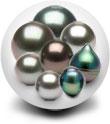 perle di tahiti